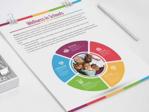 wellness-in-schools-page