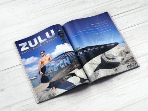 zulu-black-page