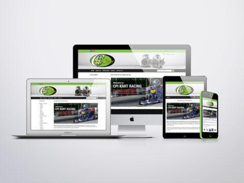 cpi-kart-racing